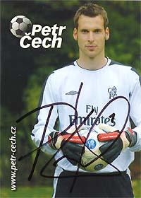 LiVeRpOoL CheLsEa ��������� �������� Cech-Chelsea_ownP.JPG