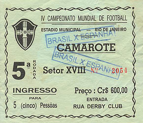 http://www.czechsoccernet.cz/obrazky/vstupenky/1950WC_Spain-Brasil.jpg